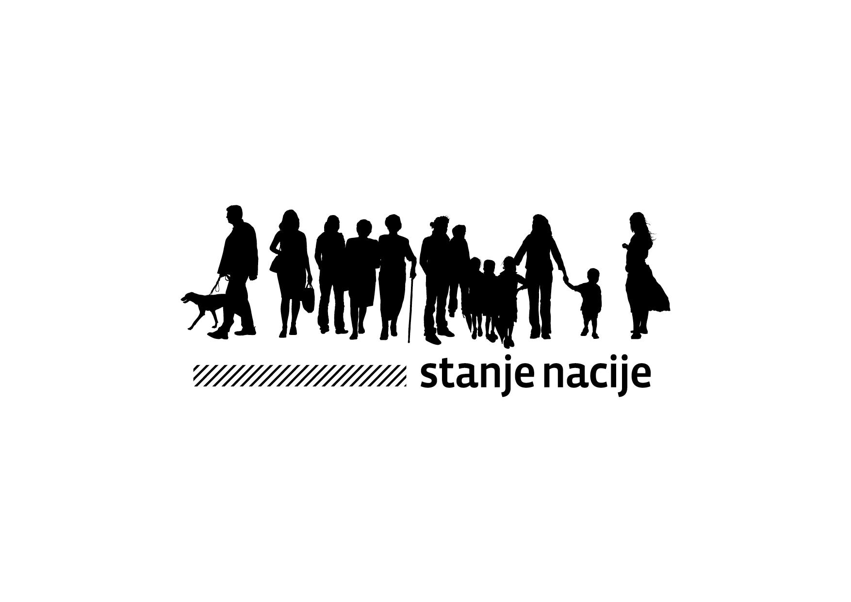stanje nacije-logo.png