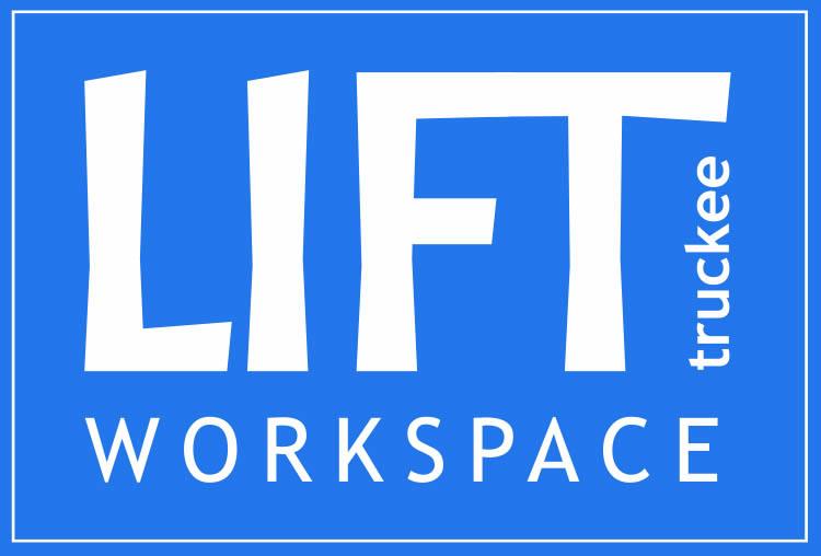 Lift_logo_med2 (1).jpg