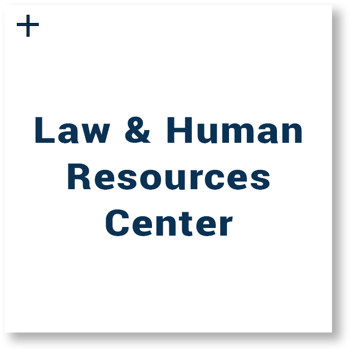 Law and Human Resources Center.png