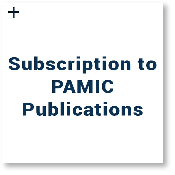 PAMIC Publications.png