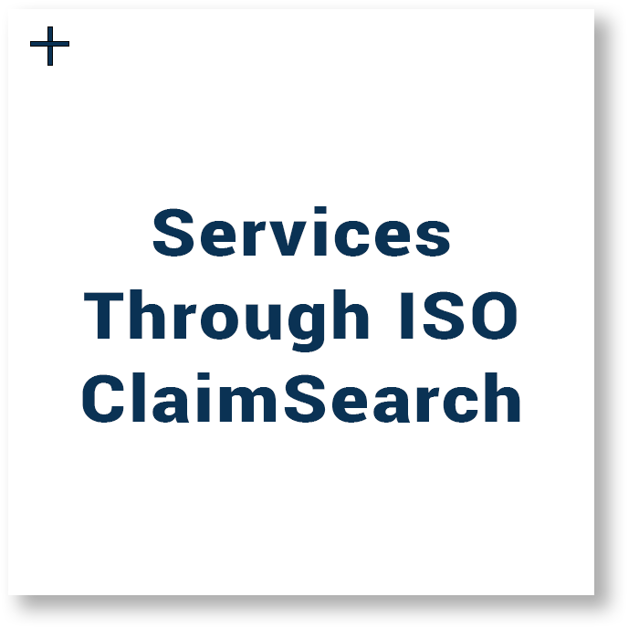 services through iso claimsearch.png