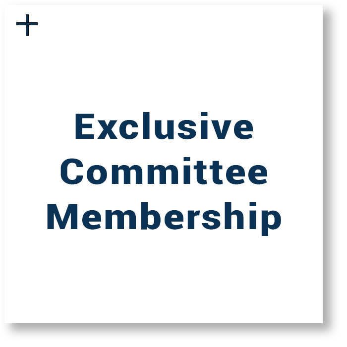 Committee Membership.png