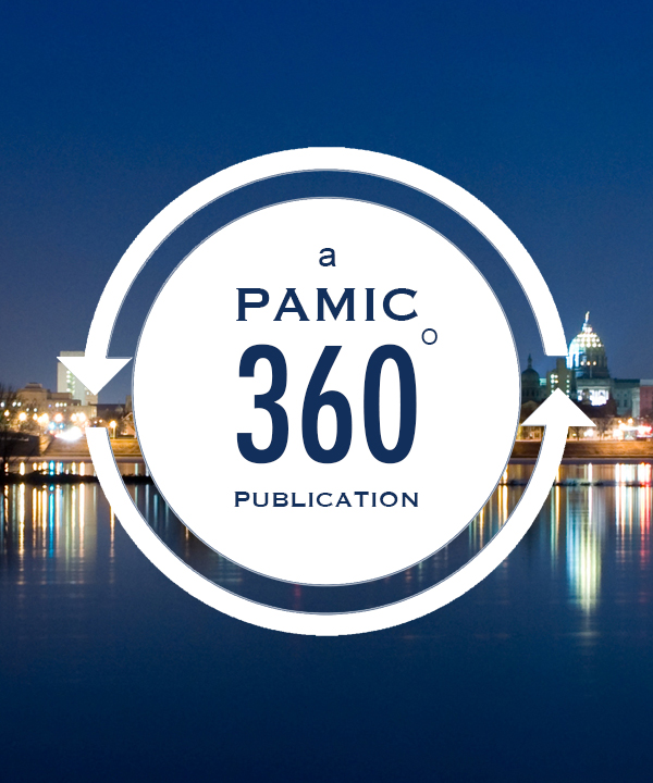 Members can View PAMIC 360 Updates