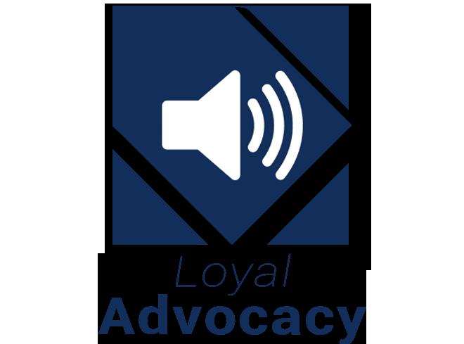Loyal Advocate.png