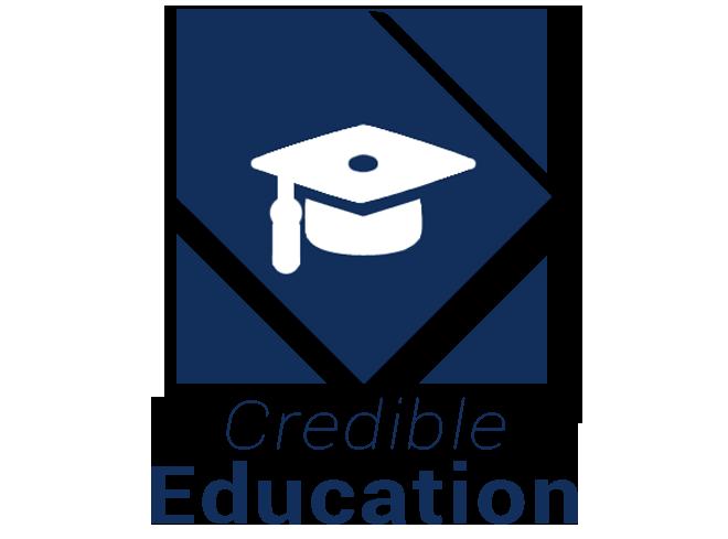 Credible Education.png