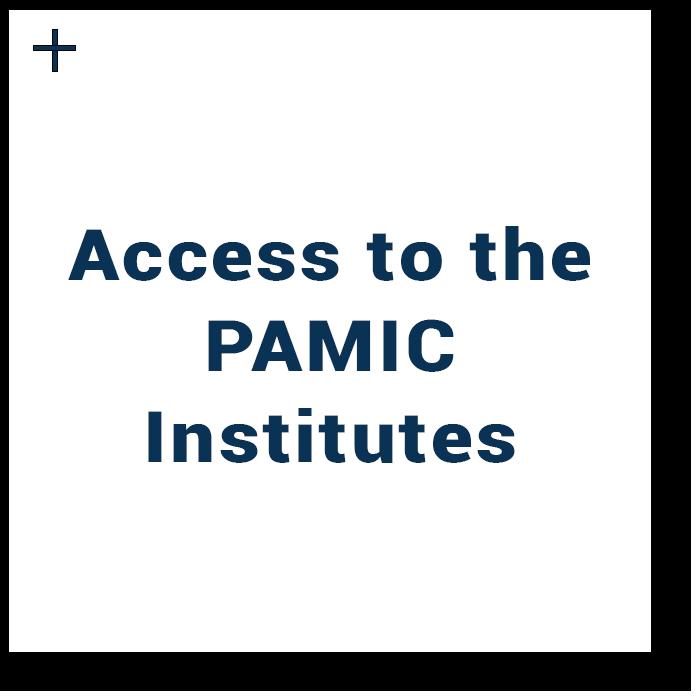 Institutes.png
