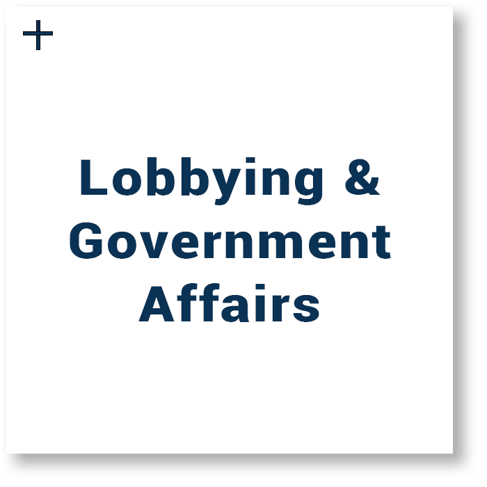 lobbying and goverment affairs.png