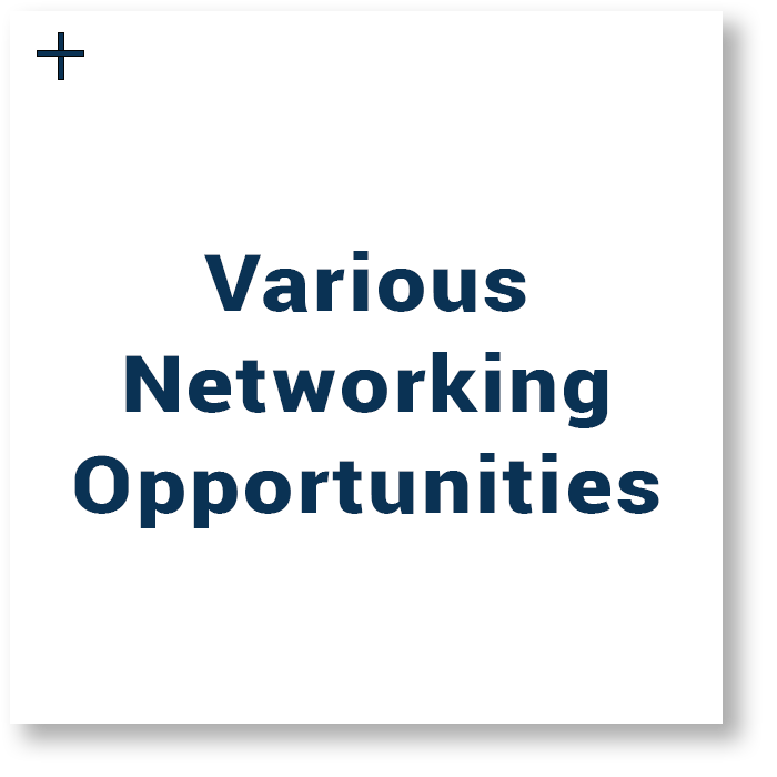 Networking Opportunties.png