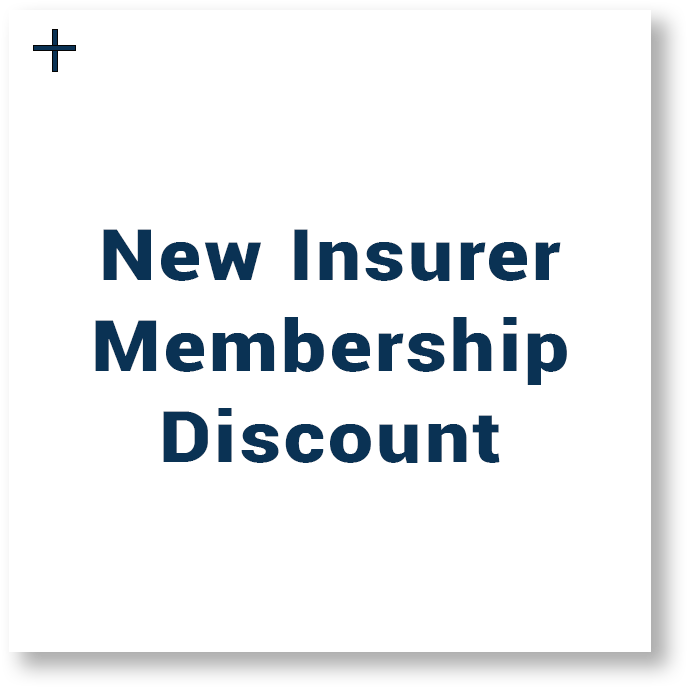 New Insurer member discount.png