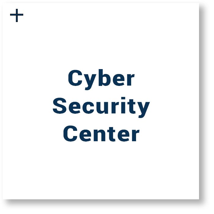 Cyber Security center.png