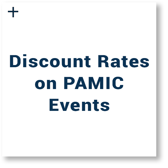 Discounted Rates on Events.png