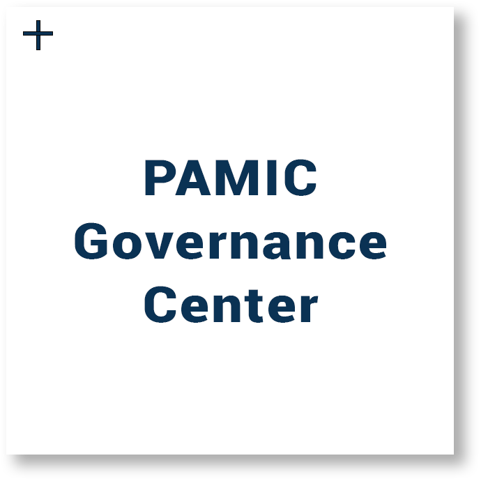 governance center.png
