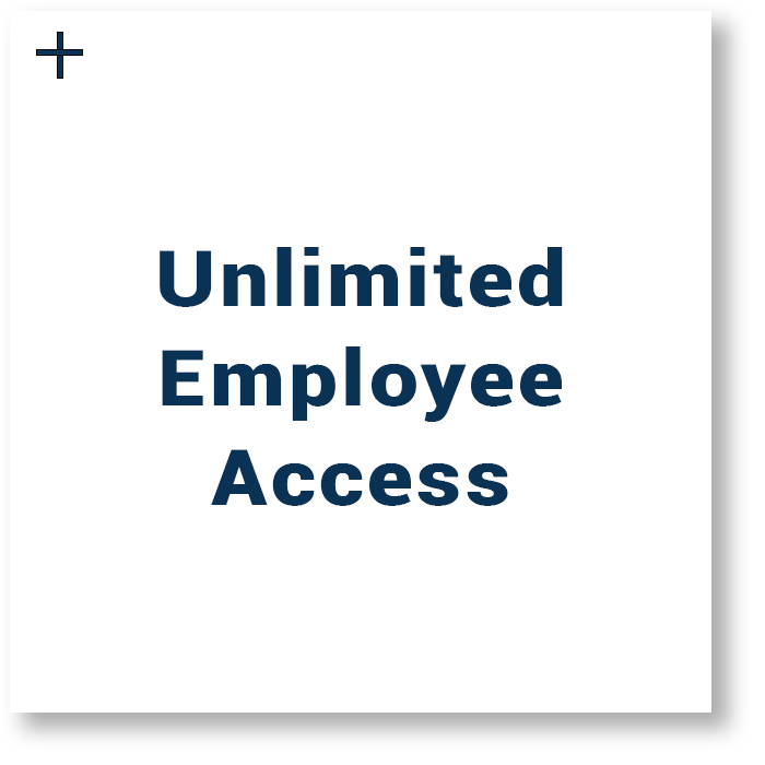 Employee Access.png