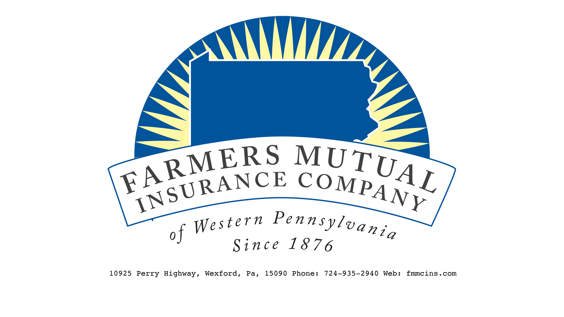 Farmers Mutual Fire Insurance company.png