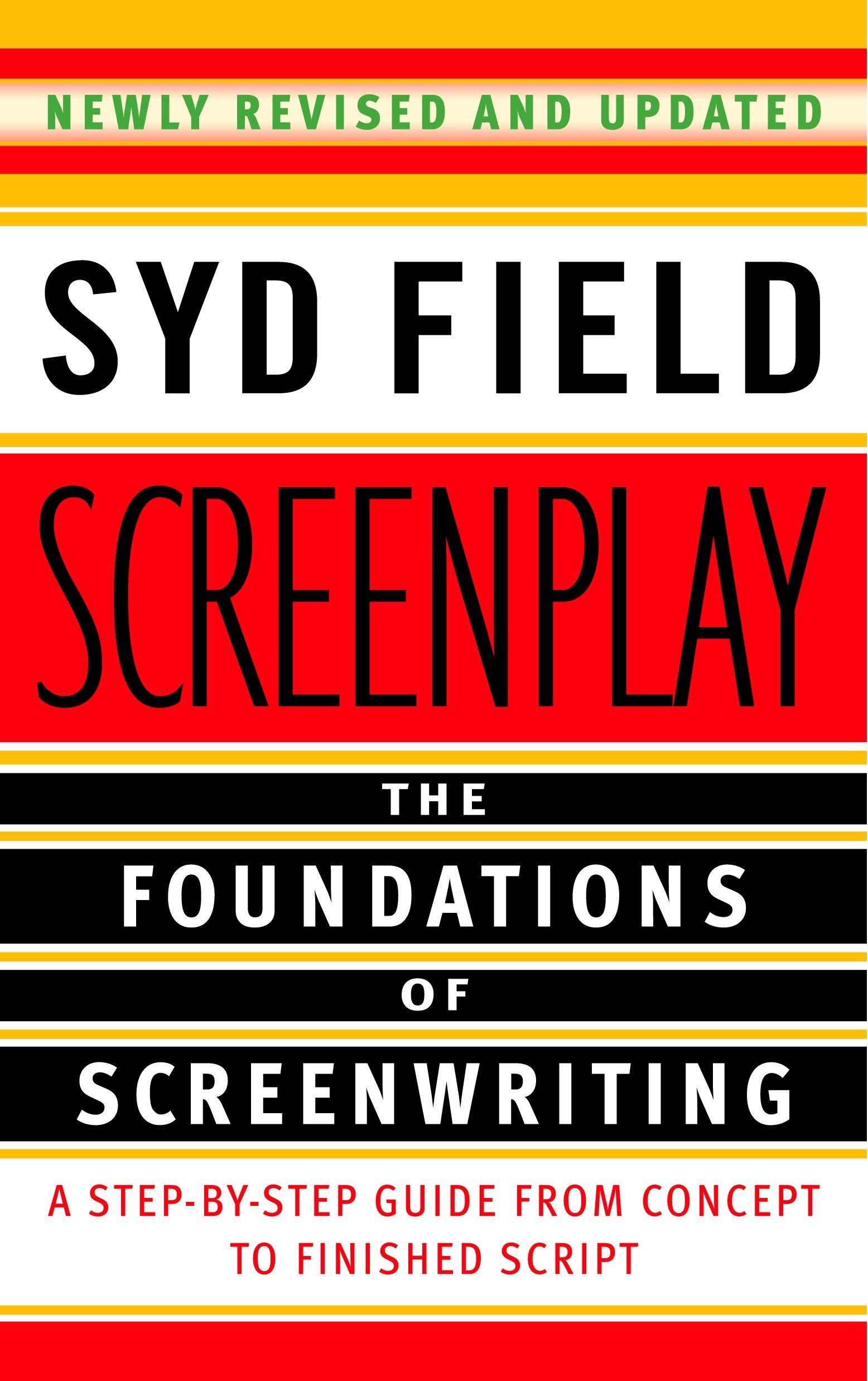 screenplay_syd_field.jpg