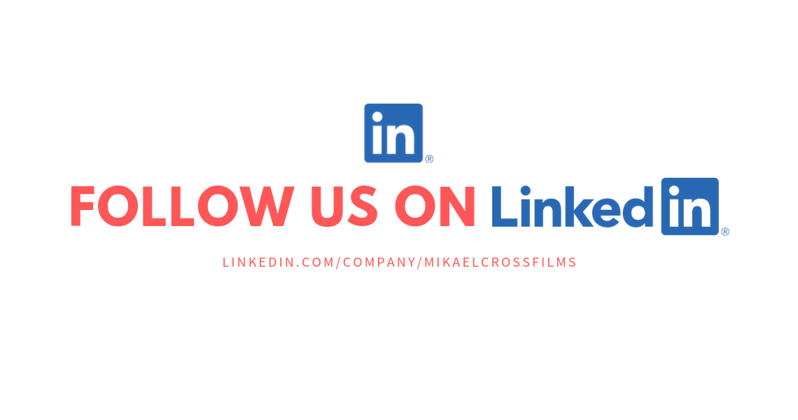 Follow Mikael Cross on LinkedIN.png