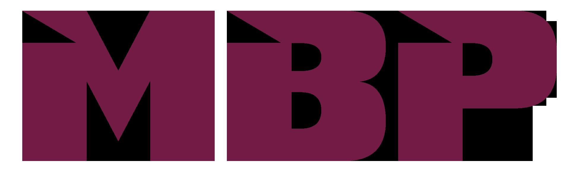 MBP_logo_maroon.png