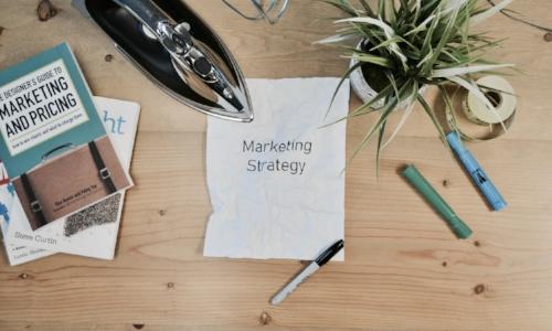 MarketingStrategy_EricaWolfeConsulting