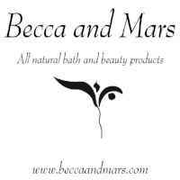 Becca&Mars.jpg
