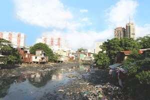 Water Pollution (1).jpg
