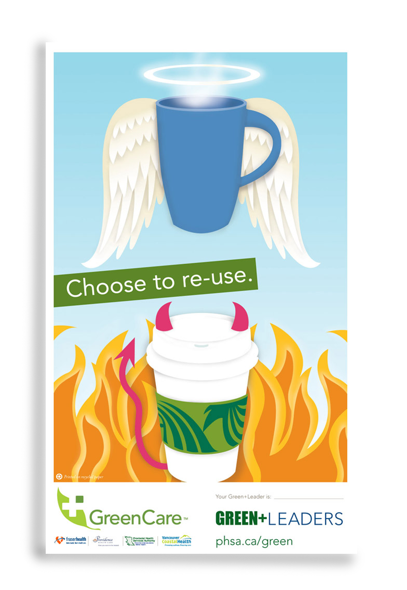 PHSA-cups-rev.png