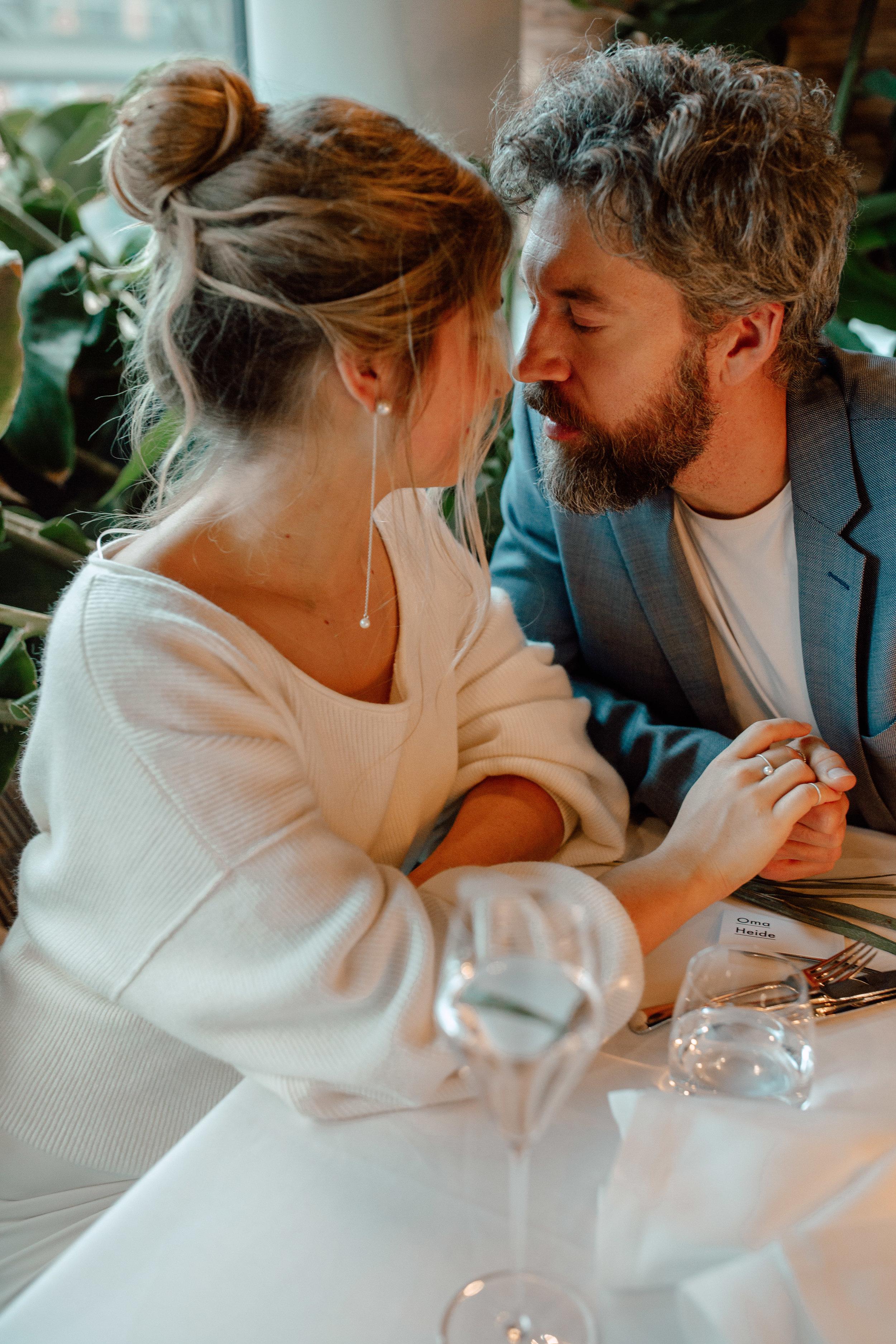 hamburg-greenery-the-saums-wedding-fashion-photography-96.jpg