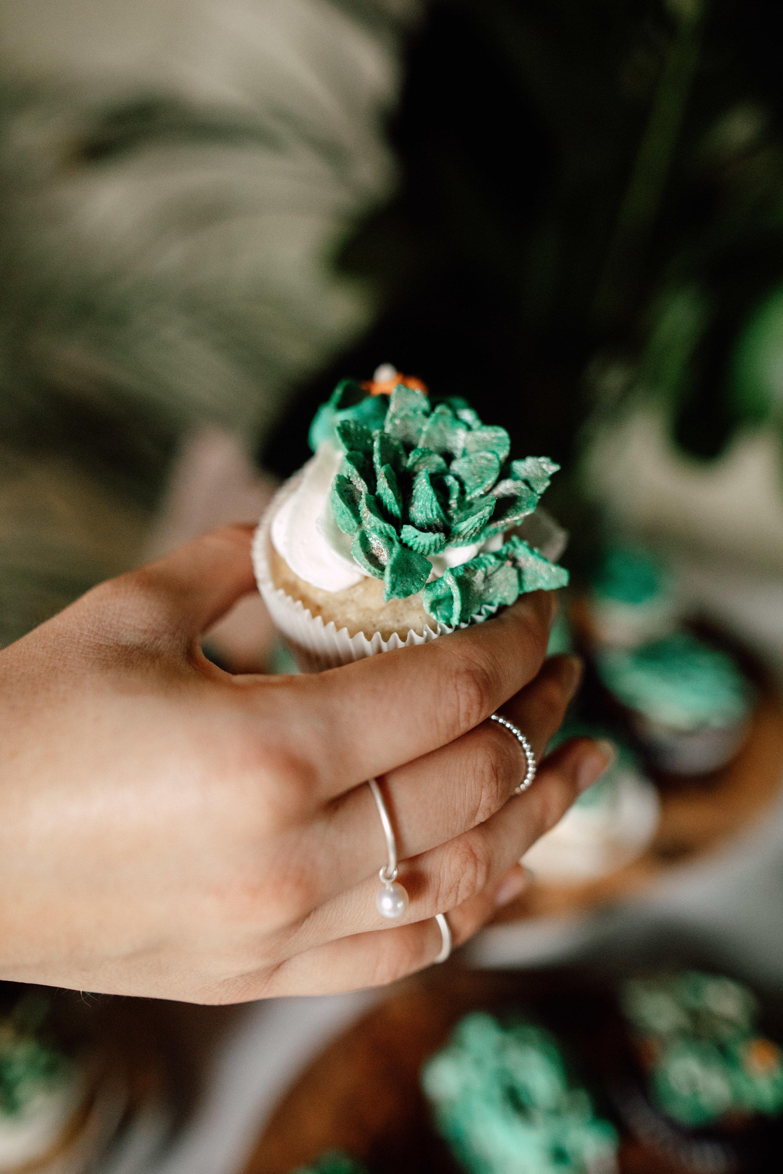 hamburg-greenery-the-saums-wedding-fashion-photography-17.jpg