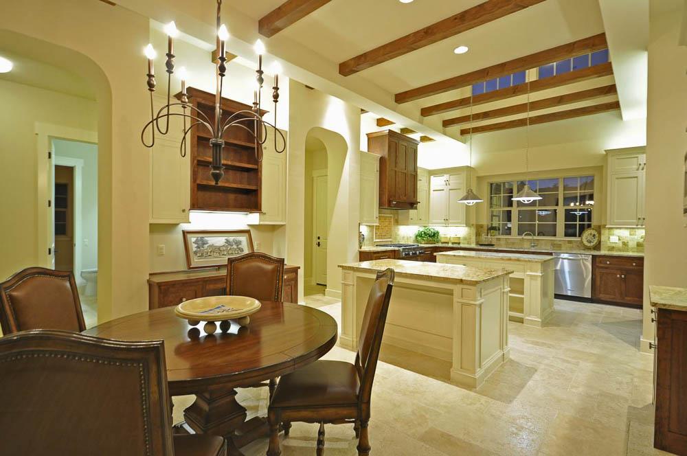 kitchen 2 night.jpg