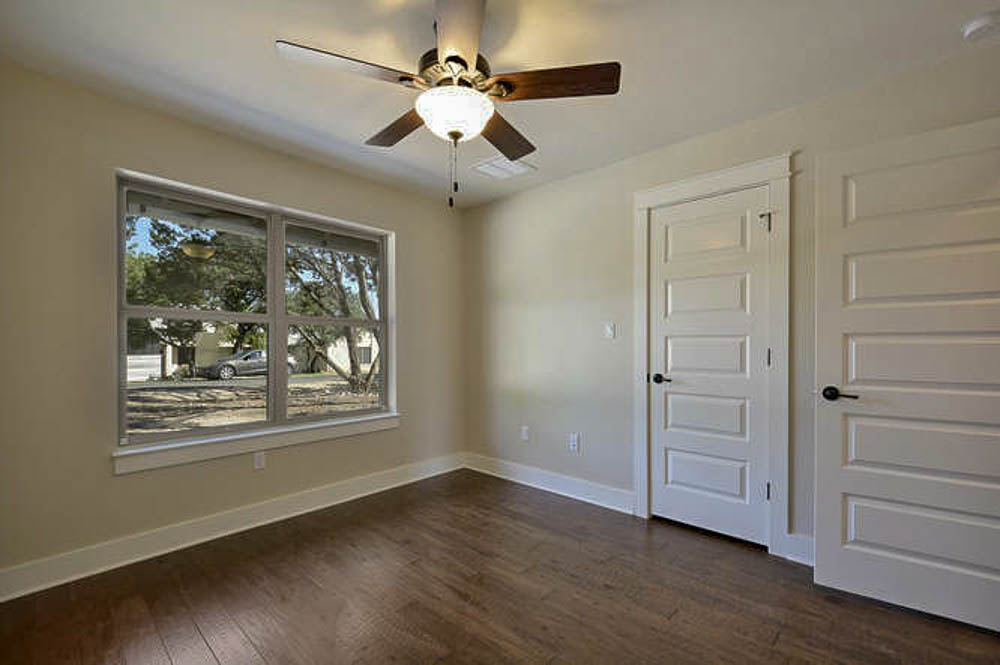 126 Green Valley Dr-Other Beds and Baths 1.jpg