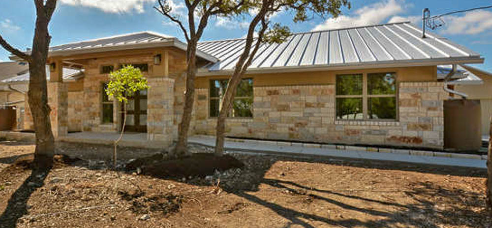 126 Green Valley Dr-Exterior Front 2.jpg