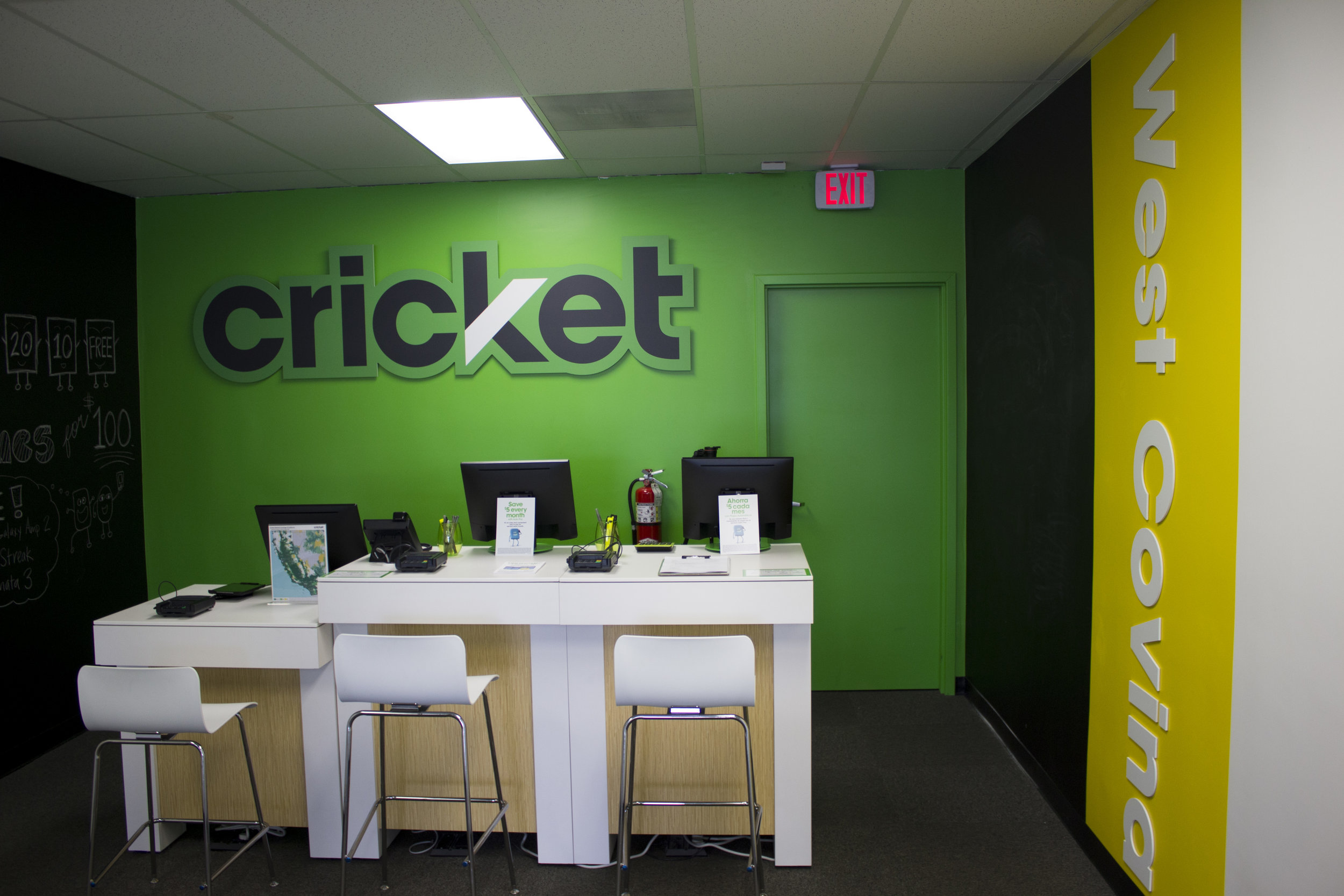 cricket store inside shot 2.jpg