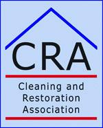CRA_logo_small.jpg