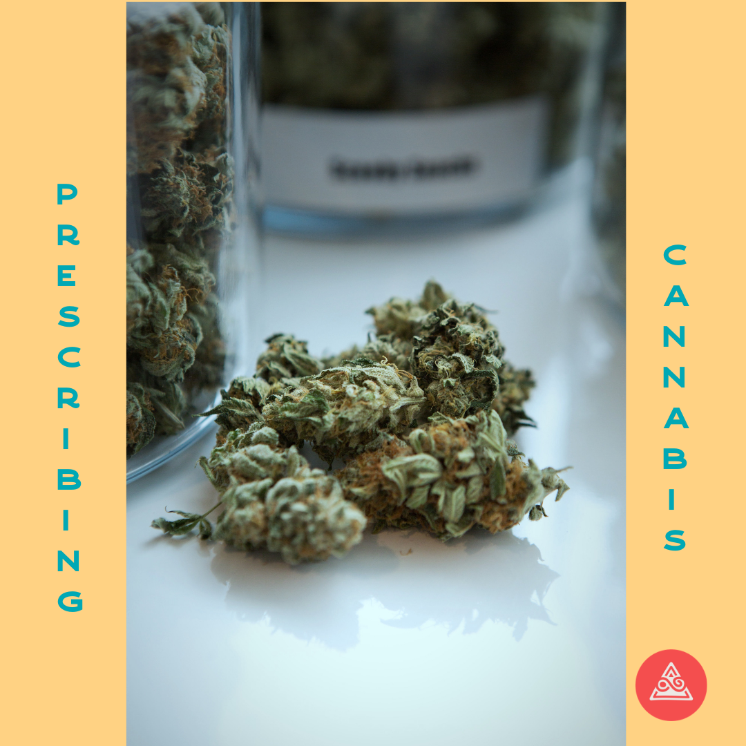 """""""We believe more Jamaicans should have access to the health benefits of ganja in the regulated industry."""" Historically, we've used it for decades as traditional medicine. In order to transition to the medical ganja industry, we need more doctors and pharmacists aware of how to prescribe the CBD extract for specific ailments."""" - Joan """"Nanook"""" Webley"""