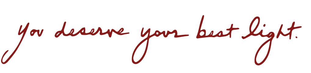 You-Deserve-3.png