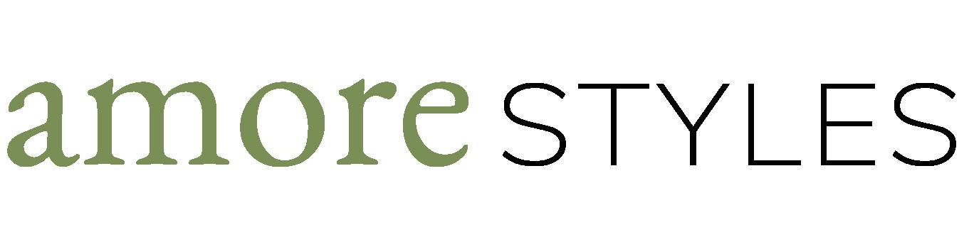 Updated Logo v1.png
