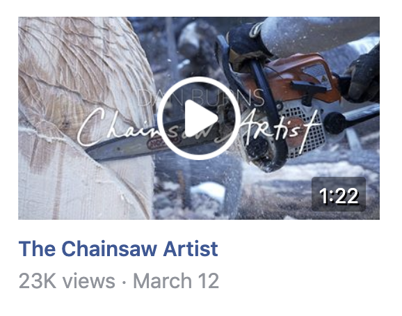 +  2,000 Reactions, Comments, and Shares