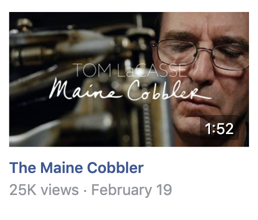 +  24,000 Views