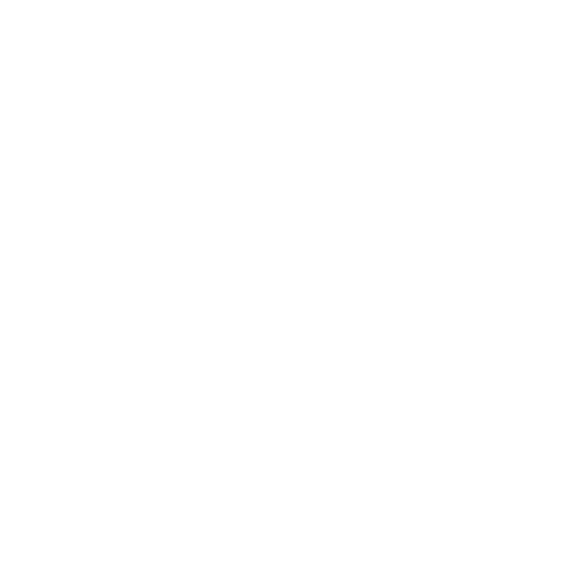 Harristown_House_Icon_white.png