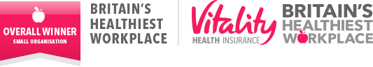 Vitality Award Healthy Workplace.png