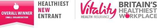 Vitality+Award+Healthy+Entrant.png