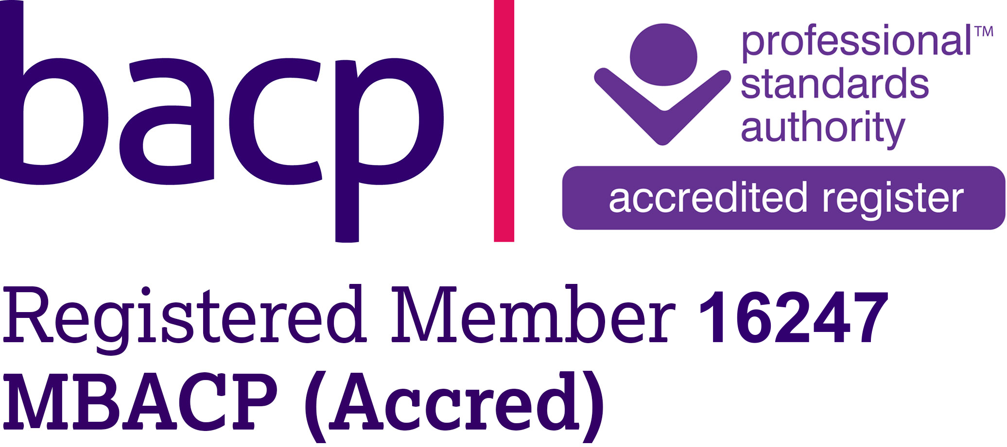 BACP Logo - 16247.png