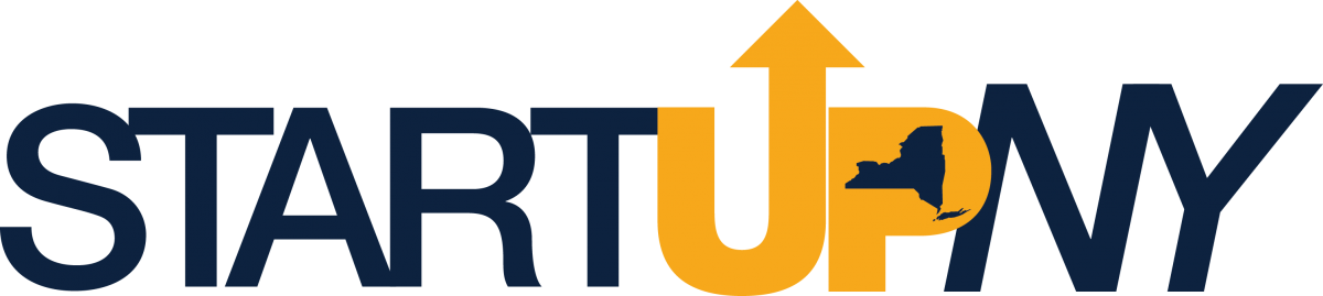 startupny