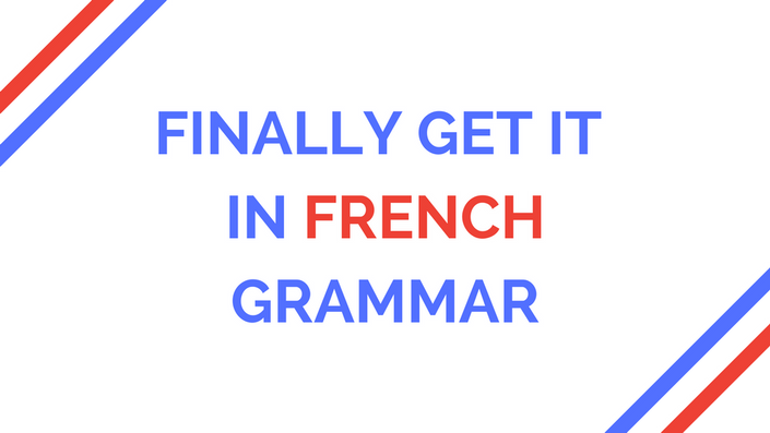 french grammar course.png
