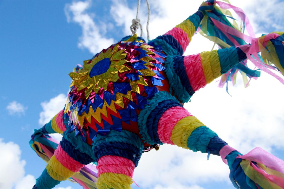 pinata7point-565d025f3df78c6ddf6e961e.jpg