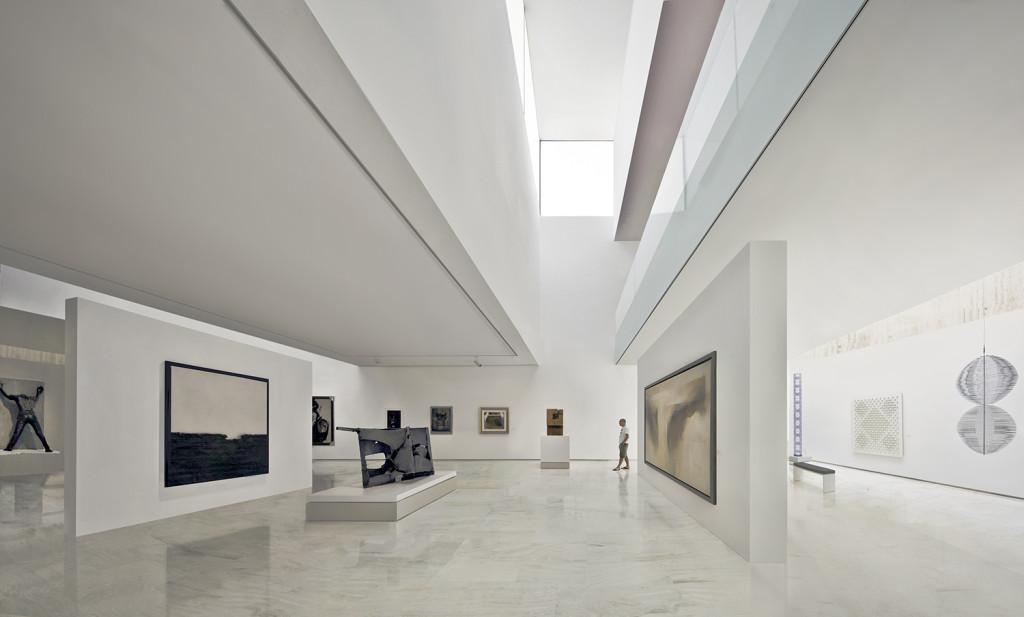 MUSEUM-OF-CONTEMPORARY-ART-IN-ALICANTE-Ausstellung.jpg