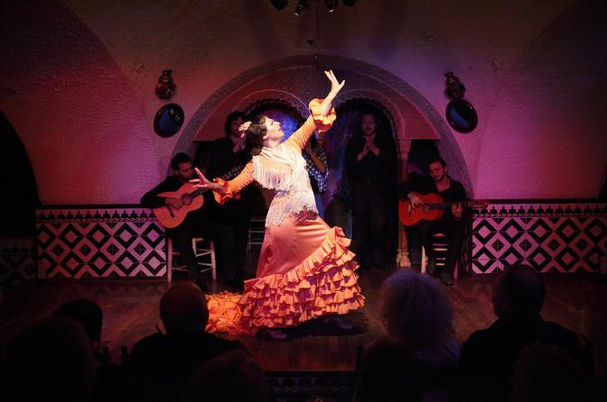 tapas-and-flamenco-show-at-tablao-flamenco-cordobes-in-barcelona-471330.jpg