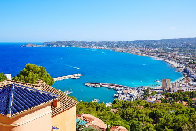 Alicante-Spain-Study-Abroad-Programs.jpg