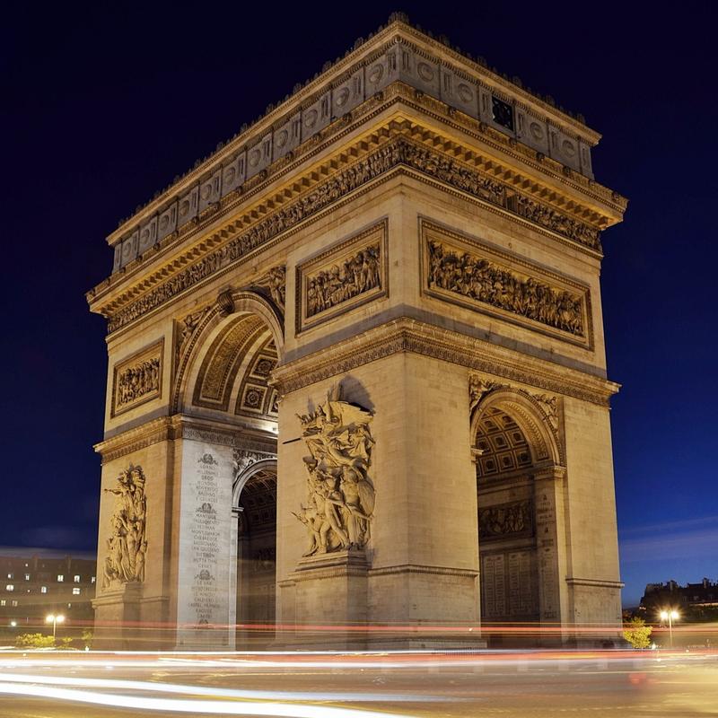 Arc de Triomphe.png