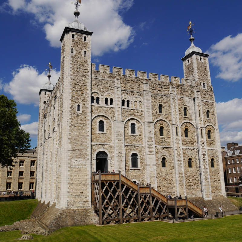 day 2 Tower of london.png