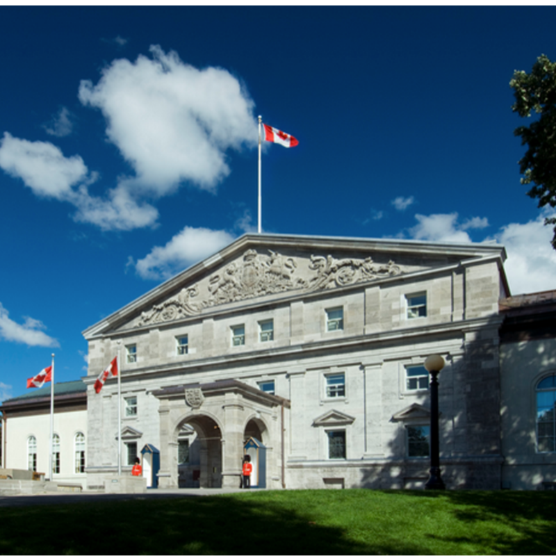 day 5 Rideau Hall.png